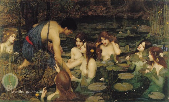 waterhouse_hylas_and_the_nymphs